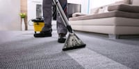 PRO CLEANING HOUSE/CONDO, COMERCIAL, BUILDINGS Mont-Royal, H4P 1H7