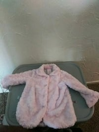 Really nice baby sweater 3T Sparks, 89434