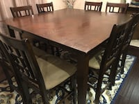 Dining Table Set Milton, L9T 0Y4