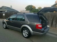 Ford - Freestyle - 2005 Roseville