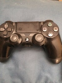 Ps4 controllers Calgary, T3L 2W7