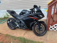 Yamaha R3 Rock Hill, 29732
