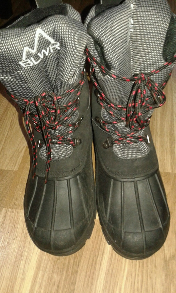 Winter shoes (Snow grippers)
