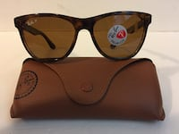 Ray Ban sunglasses  Stockton, 95204