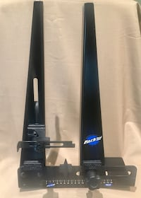 Park Tool Wheel Truing Stand TS-7 Newmarket, L3Y 8A4