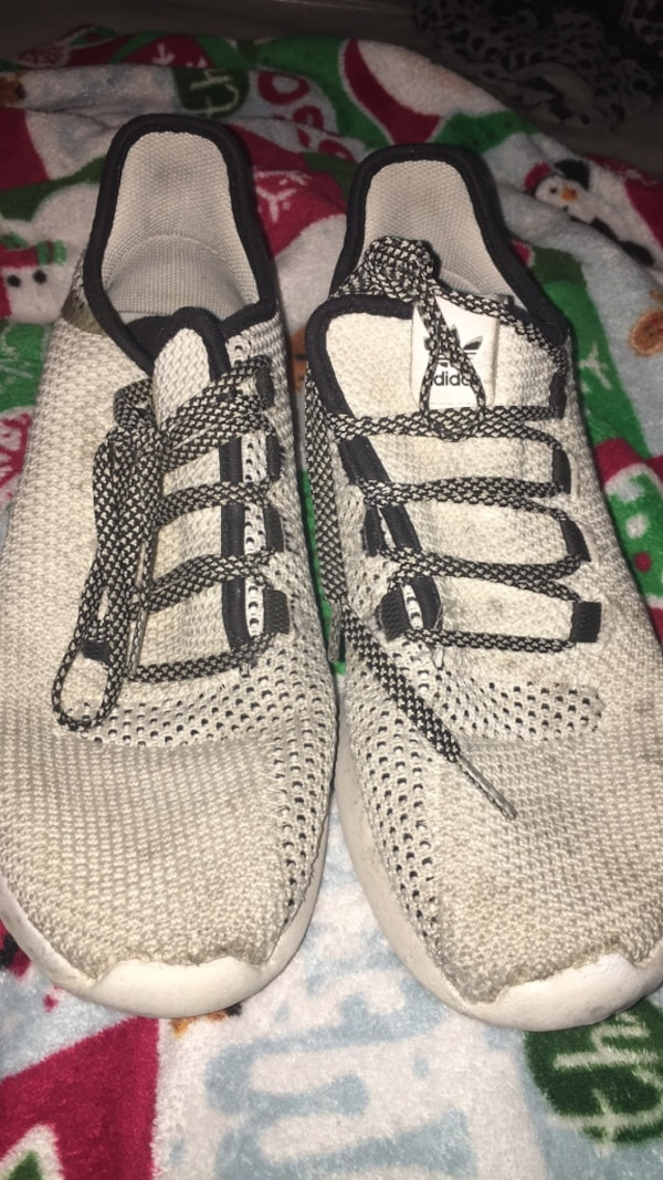 6aa6c505d Used Adidas tubluar for sale in New Orleans - letgo