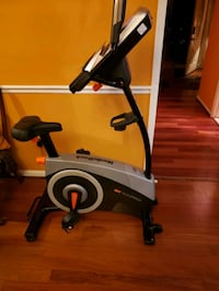 Nordictrack GX 4 Pro (New out of box) OBO Woodbridge, 22192
