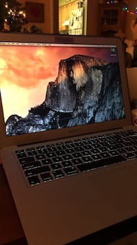 Macbook Air 2014 Gaithersburg, 20878