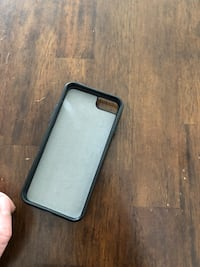 iPhone 8 wallet case new Spruce Grove, T7X 1Y3