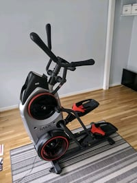 Max Trainer M5  Annandale, 22003