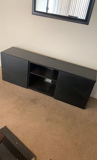 Entertainment center/ TV stand  Huntington Beach, 92648