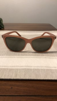 Fossil Sunglasses Camarillo, 93012