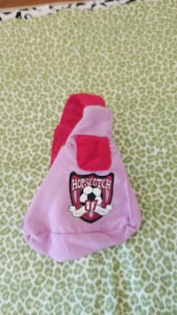 "American Girl Doll 18"" Dolls Backpack  Kingsport, 37664"