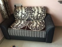 Well maintained 1 year old 2+3 seater sofa set for Bengaluru, 560078