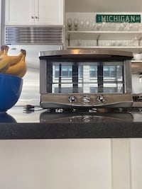 Calphalon Heat Countertop Oven