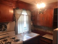 ROOM For rent 3BR 1BA Attleboro