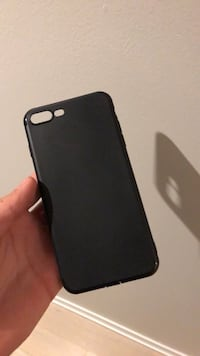 iPhone 7 / 8 Plus Cases