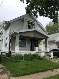 Investment Opportunity in West Toledo (43613)