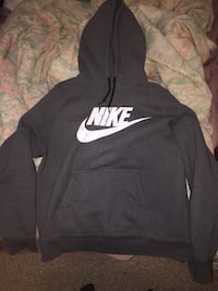 NIKE pullover Richmond Hill, L4C 1N1