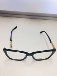 EYEGLASSES/SUNGLASSES REPAIR SERVICE. Toronto