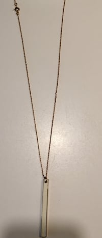 Jewelry different pieces (individual and set price) Toronto, M5V 2V9