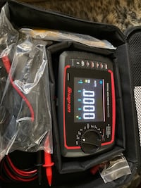 digital multimeter Glenn Dale, 20769
