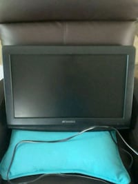 Sansui 20 inch TV without the stand Virginia Beach, 23464