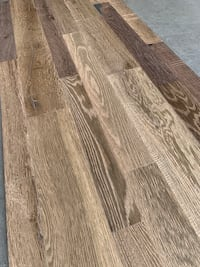 "5/8"" Rustic Reclaimed White Oak Hardwood @ $3.29/sf Vancouver, 98662"