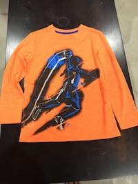 Boys Brand Name Clothing-Sz 8-10 yrs- Prices ranges from $2-10 a piece Windsor