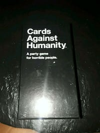 Card game Austell, 30168