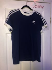 Adidas t-shirt Kitchener, N2K 1B9