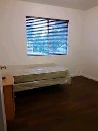 ROOM For Rent 1BR 1BA Moreno Valley