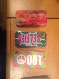 iPhone  cases Allison Park, 15101