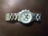 Michael Kors Watch Utica, 13502