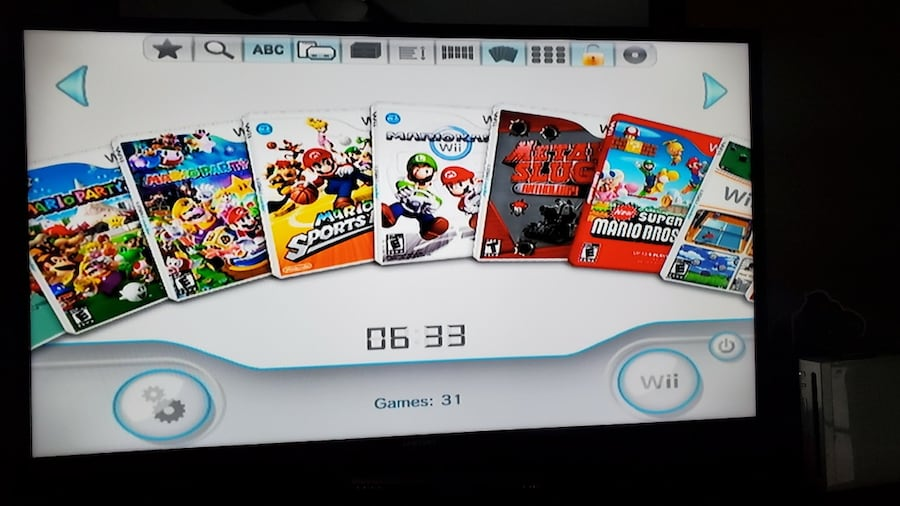 Wii Mod to play games from SD card and thumb drive 3878cde0-4346-42de-8324-ff9d303fc1da