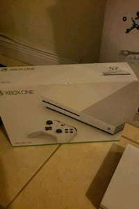 Xbox One compete with game Pembroke Pines
