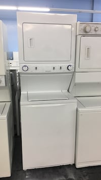 Warranty and Delivery -  [TL_HIDDEN]  - Washer/Dryer Toronto, M3J 3K7