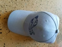 Iron birds hat Bel Air, 21015