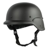 Paintball / Airsoft / Cosplay helmets 3750 km