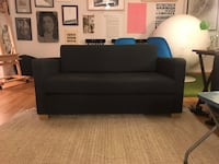 Small ikea couch Vienna, 22042