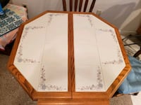 kitchen table  Kittery, 03904