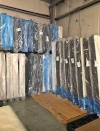 New Beds Direct from the Manufactuer