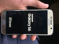 S6 32 GB GOLD Pursaklar, 06145