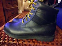 Polo Boots by Ralph Lauren size 13 Denver, 80231