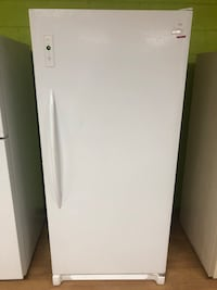 Frigidaire Upright Freezer  Woodbridge, 22191