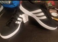 Men's Adidas shoes Winnipeg