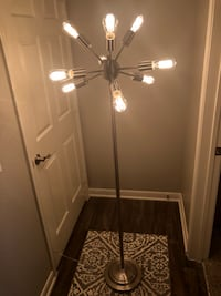 Floor lamp  Kansas City, 64112