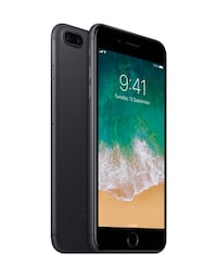 black iPhone 5 with black case Vancouver, V5M 2E9