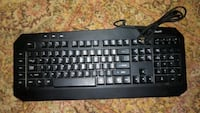 Gaming Keyboard Baltimore, 21226