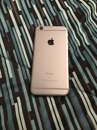 Iphone 6s 64gb Hamilton, L9C 5A7